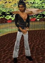 henk2008