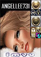 angellee731