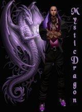 MysticDragon
