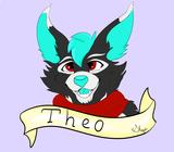 Theo1141