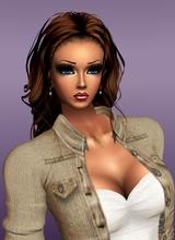 ScarlettRose67
