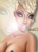 zekiah22