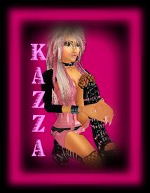 kazza33