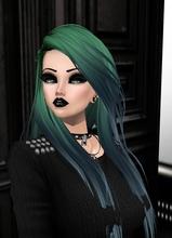 LadyBlackWraith