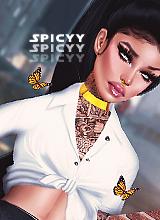 Spicyy