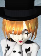AyameMaiden_disabled_405687