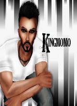 KingMoMoO