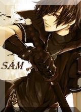 SAMWAQAS1