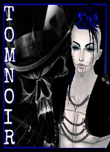 TomNoir