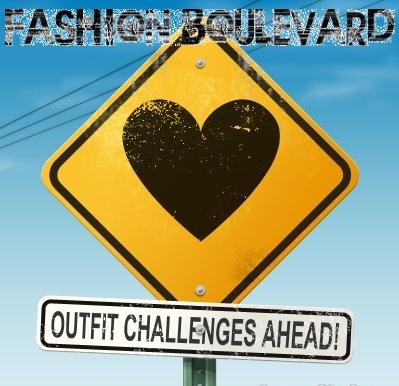 fashionboulevard