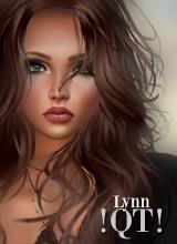 LynnQT