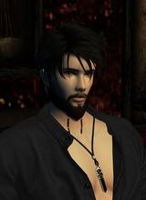 foto del avatar