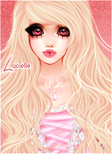 Lucielle