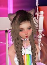 AmberlyRae
