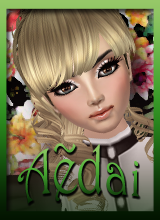 Aedai