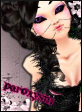 Par0xysm