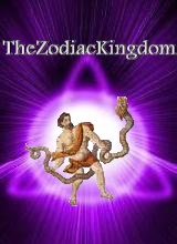 TheZodiacKingdom