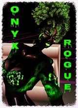 OnyxNightmare