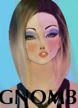 Gnomb