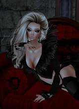 LynessaM