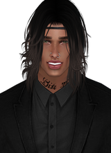 avatar bilde
