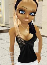 PrincessBeautyx