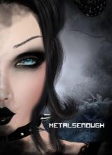 metalsenough