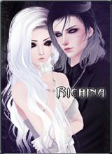Richina