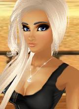 MaddiGirl2001