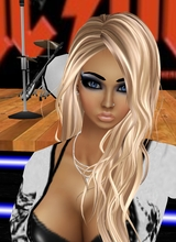 HeatherHoney15