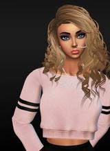 glittergirly32