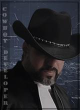 CowboyDeveloper