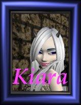 HerKiara_disabled_4761665