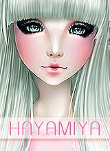 Guest_Hayamiya
