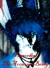 AccursedDream