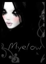 Myelow