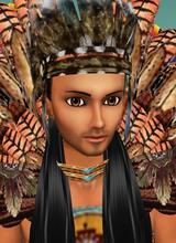 ChieftainWoHaLiWaYa