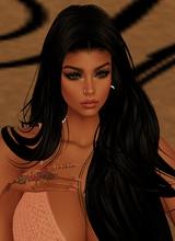 LizFarah