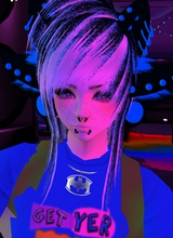 Guest_Desean52