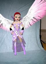AngelBetti