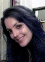 LydiaKane2006