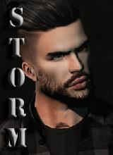 SixtyOneStorm