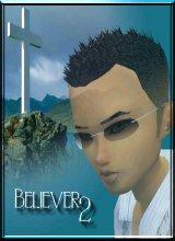 Believer2