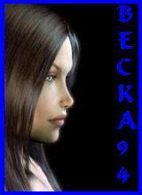 Becka94