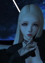 Ichiriko