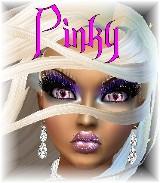 PinkyRee
