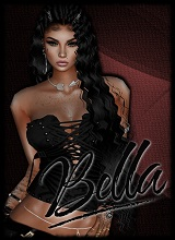 BellaLouise
