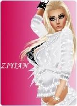 Ziyian