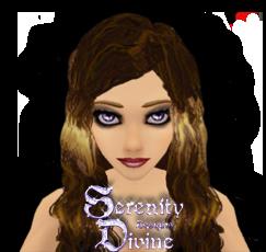 SerenityDivine