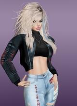 ComtesseMysBleue01